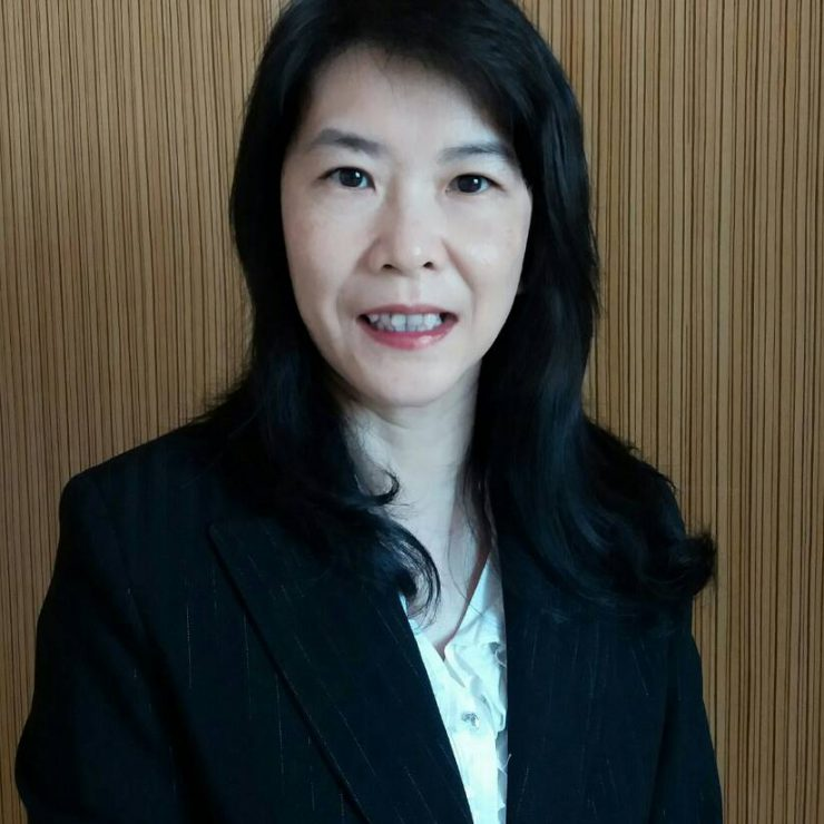 http://www.coastalcontracts.com/wp-content/uploads/2021/03/Lee-Fui-Siam-740x740.jpg